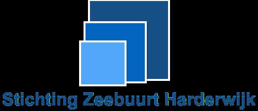 Stichting Zeebuurt